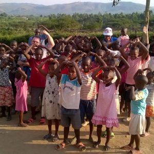 bambini africa adozioni a distanza